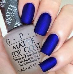 navy-blue-nails